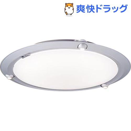 パナソニック 天井直付型LEDシーリングライト リモコン調光リモコン調色 LGBZ3108(1台)