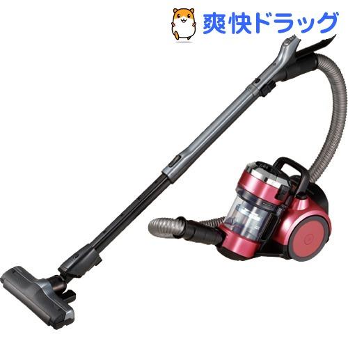 東芝 サイクロンクリーナー VC-SG314(P)(1台)【東芝(TOSHIBA)】[掃除機]