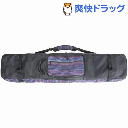 ノーザンカントリー キャスター付 ボードケース NTGY 160 NA-9733(1コ入)【ノーザンカントリー】