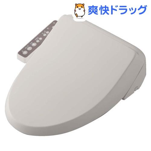 イナックス シャワートイレ オフホワイト CW-RG2/BN8(1台)【INAX(イナックス)】【送料無料】