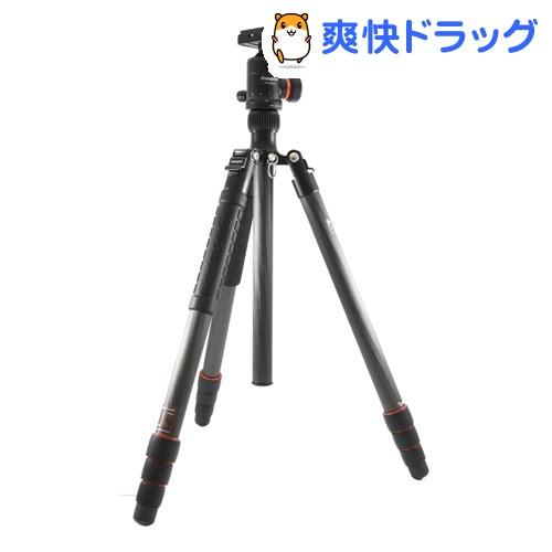 キング フォトプロ三脚 X-6CN(1台)【FOTOPRO】
