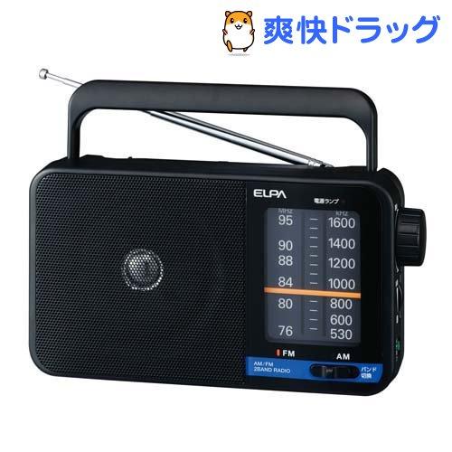 シュチプタルラジオ・テレビ