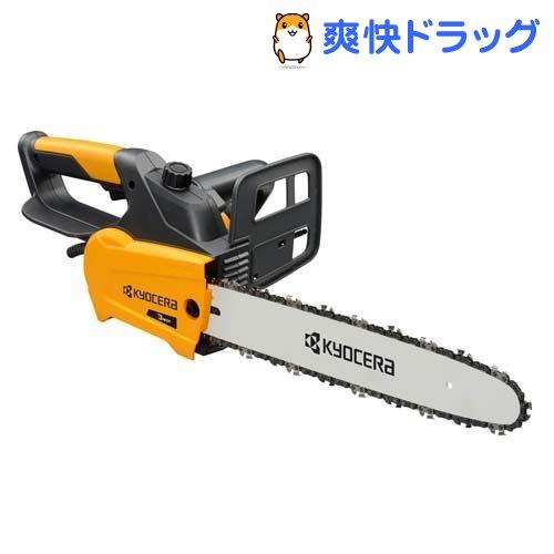 リョービ チェンソー CS-3602(1台)【リョービ(RYOBI)】