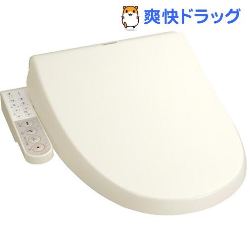 東芝 温水洗浄便座 SCS-SW301(1台)【東芝(TOSHIBA)】