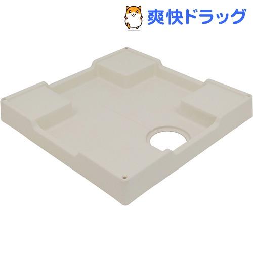 GAONA これエエやん 洗濯機用防水パン GA-LF014(1個)【GAONA】