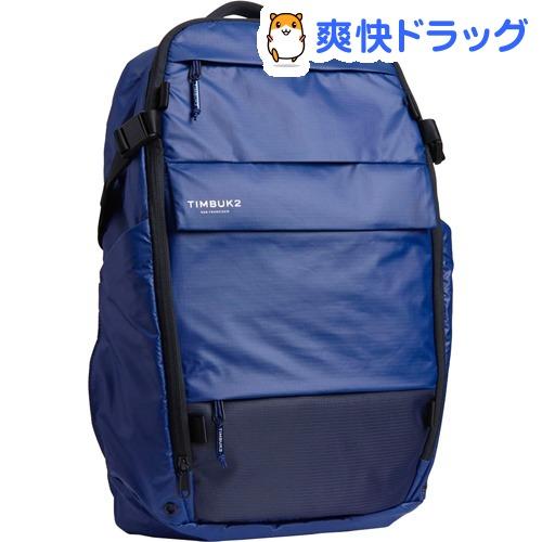 ティンバック2 パーカーパックライト Blue Wish Light Rip OS 5314-3-3615(1コ入)【TIMBUK2(ティンバック2)】