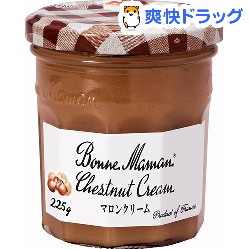 食パンに塗って食べると最高♪おすすめの美味しいクリームやジャムを教えてください!