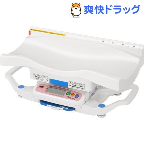 A&D ベビースケール Baby One AD-6020-5K(1台)【A&D(エーアンドデイ)】