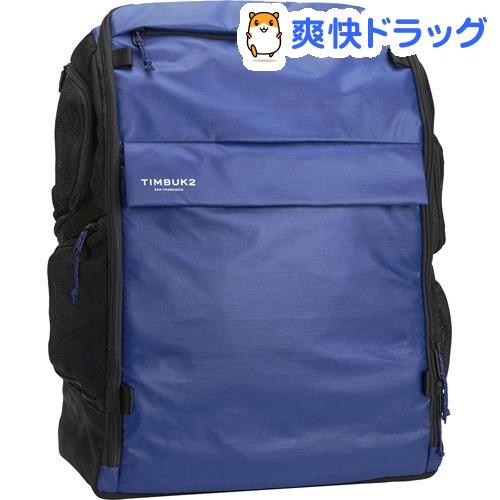 ティンバック2 マットムーバーライト Blue Wish Light Rip M 8818-4-3615(1コ入)【TIMBUK2(ティンバック2)】