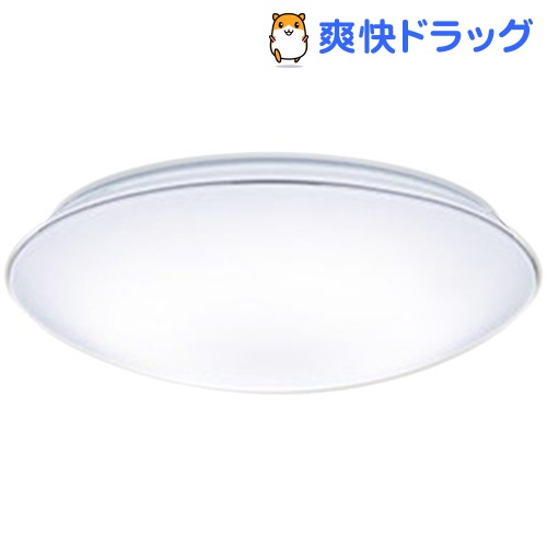 パナソニック LEDシーリングライト12畳用調色 LGBZ3526(1台)