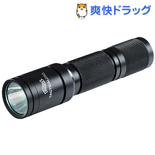 ワルサー ワルサータクテカル250 NO3.7064(1台)【ワルサー(Walther)】