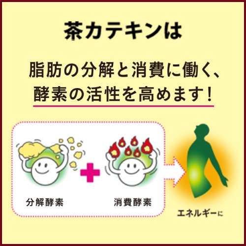 Healthya green tea clean (350 mL * 24 PCs) Kao / [tokuho Flower King healthya specific health food tea]