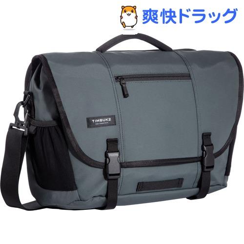 ティンバック2 コミュートメッセンジャーバッグ S Surplus 20824730(1コ入)【TIMBUK2(ティンバック2)】【送料無料】