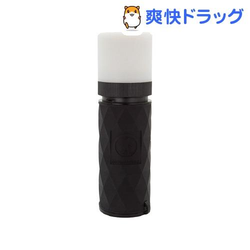 アウトドアテック バックショットプロ ブラック OT1351-B(1台)