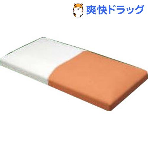 エスエスケイ ソフトボール用ダブルベース(1枚入)【エスエスケイ】