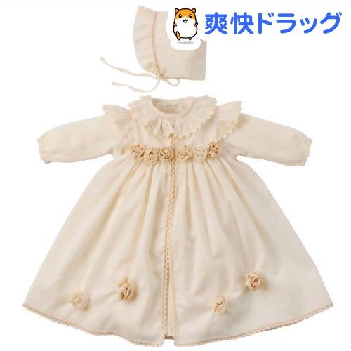 52f09c326f540 アモローサ(Amorosa)   アモローサマンマ天使の糸 ローズのセレモニードレス3点