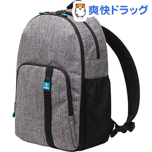 TENBA Skyline 13 Backpack Gray V637-616(1個)