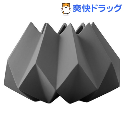 メニュー フォールデッドベース ロータイプ カーボン(1コ入)【メニュー(menu)】