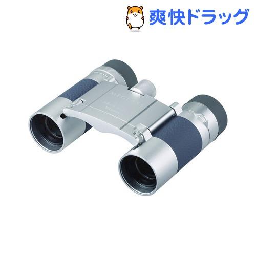 ビクセン 双眼鏡 メグラス ブルー H 6*16 16485-1(1台)