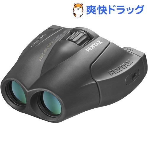 ペンタックス 贈与 PENTAX 双眼鏡 おしゃれ UP 1台 25 10