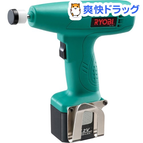 リョービ 充電式タイルパッチ 695504A BTP-722(1個)【リョービ(RYOBI)】