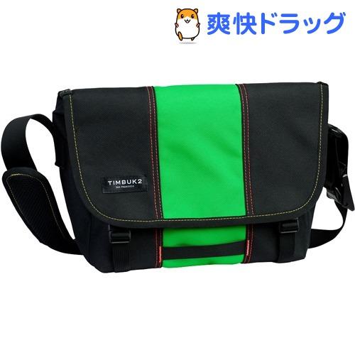 ティンバック2 クラシックメッセンジャーバッグ XS SKA 110816313(1コ入)【TIMBUK2(ティンバック2)】