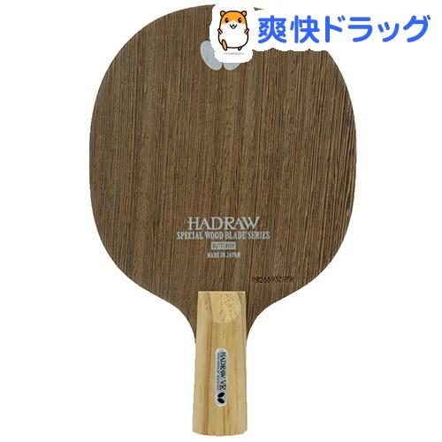 バタフライ ハッドロウVR-CS 23760(1本入)【バタフライ】【送料無料】