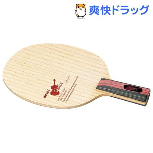 ニッタク 中国式ペンラケットバイオリン 中国式(1コ入)【ニッタク】