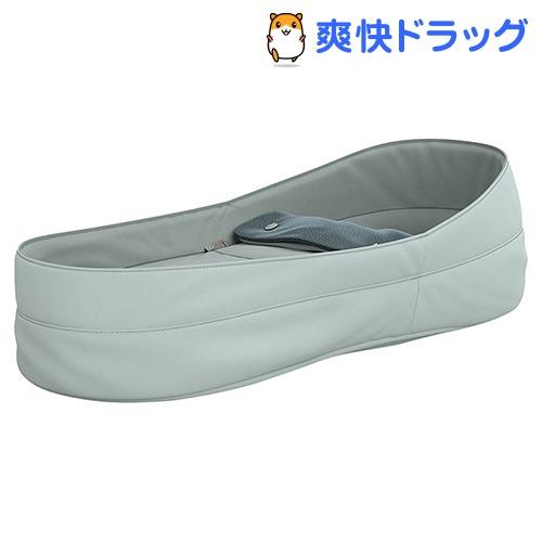 クイニー コクーン ザップフレックス用 グレー(1コ入)【クイニー】