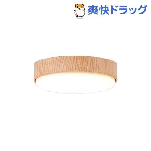パナソニック 天井半埋込型 LED シーリングライト パネルミナ LGB72783 LG1(1台)
