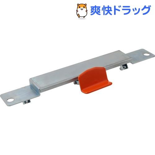 花岡車輌 ペダルブレーキ単体 DA-PB(1コ入)
