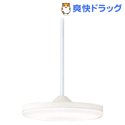 LEDダイニングペンダント パネルミナ ホワイト 直付タイプ LGB15230LE1(1台)