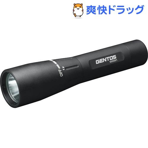 本物の Gシリーズ LEDライト LEDライト Gシリーズ GF-016RG(1コ入)【送料無料】, OKAクリエイト:1aa0b118 --- sokuman.xyz