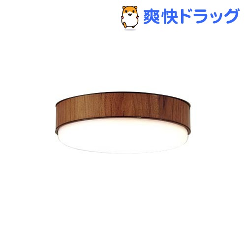 パナソニック 天井半埋込型 LED シーリングライト パネルミナ LGB72785 LG1(1台)