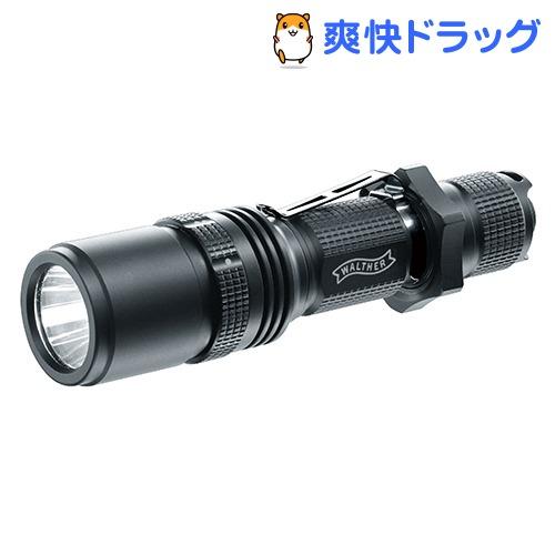 ワルサー ワルサーRLS450 NO3.7059(1台)【ワルサー(Walther)】
