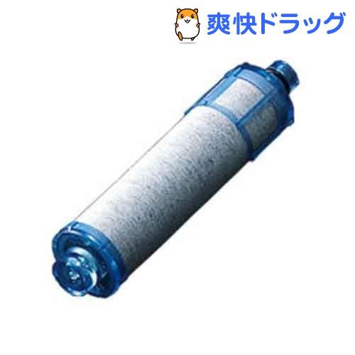 INAX イナックス 交換用浄水カートリッジ JF-21 1コ入 高塩素除去タイプ セール 低価格化