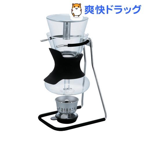 ハリオ コーヒーサイフォン ハリオ ソムリエ SCA-5(1コ入)【ハリオ(HARIO)】