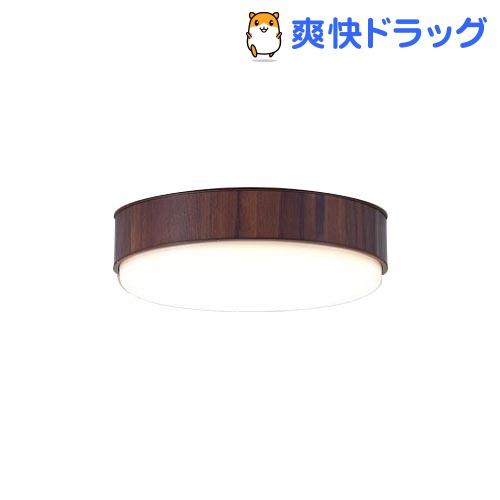 パナソニック 天井半埋込型 LED シーリングライト パネルミナ LGB72787 LG1(1台)