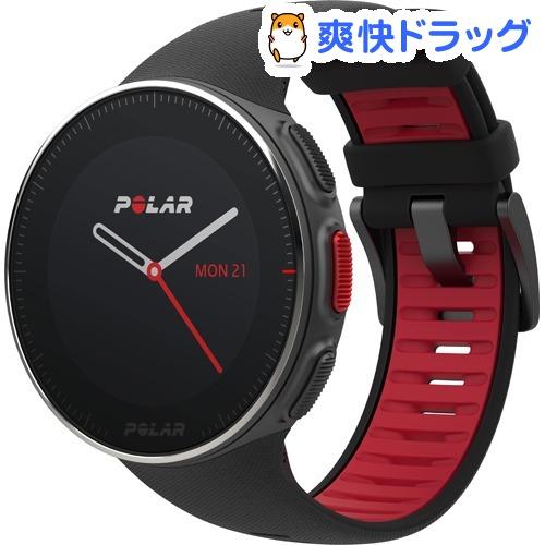 ポラール GPSプロマルチスポーツウォッチ VANTAGE V Titan(1個)【POLAR(ポラール)】