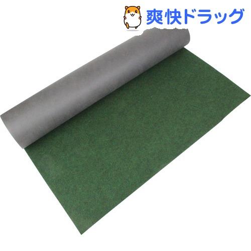 セフティ-3 防草シート 無草 強雑草対応 1m*10m(1枚入)【セフティー3】