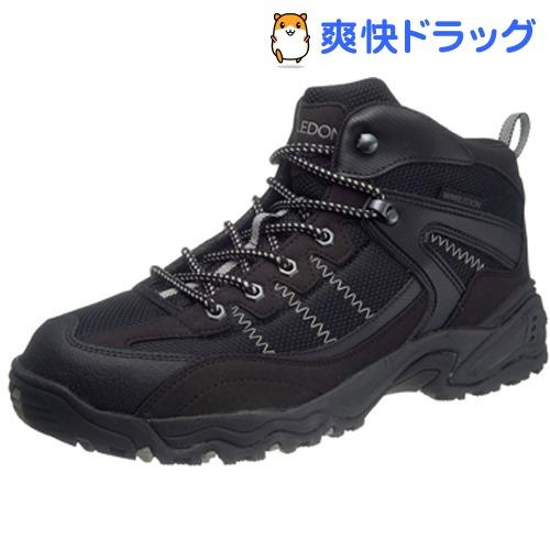アサヒ ウィンブルドン W/B M047WS ブラック KF79692 25.5cm(1足)【ウィンブルドン(WIMBLEDON)】