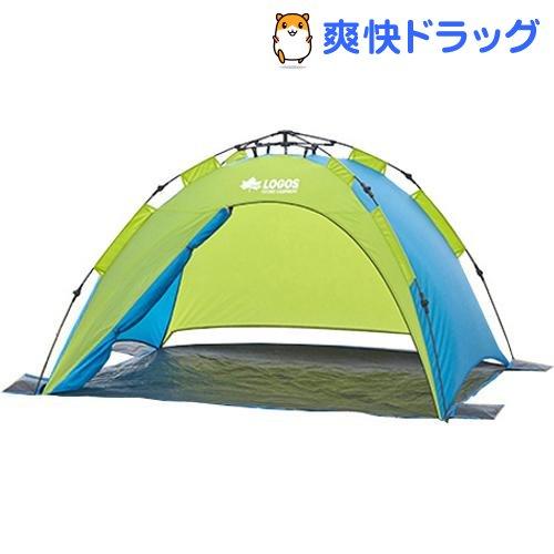 ロゴス Q-トップ フルシェード 200 No.71600503(1コ入)【ロゴス(LOGOS)】