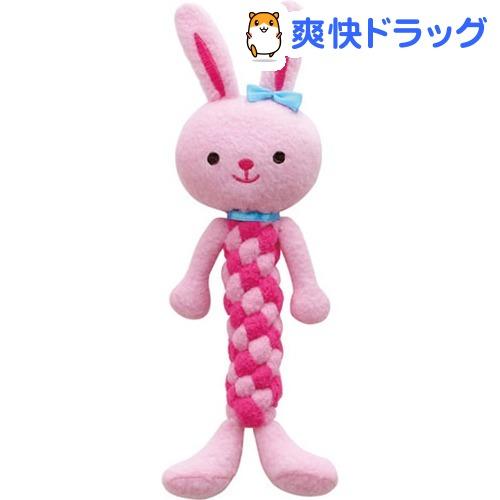 デンタルアニマル ウサギ デンタルアニマル ウサギ(1コ入)