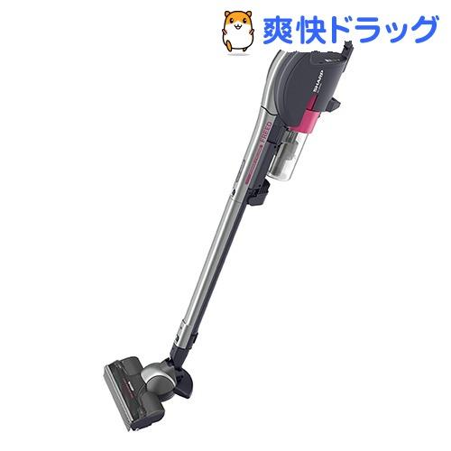 シャープ コードレススティックサイクロン掃除機 EC-SX530-P ピンク系(1台)【シャープ】【送料無料】