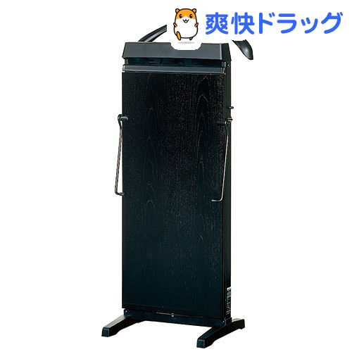 コルビー ズボンプレッサー 3300JCBK ブラック コルビー ズボンプレッサー 3300JCBK ブラック(1コ入)