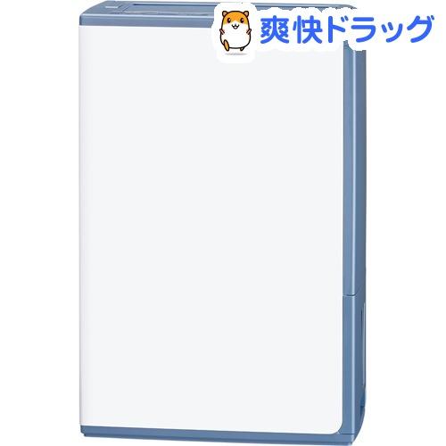 コロナ 除湿機 BD-Hシリーズ BD-H109AG(1台)【コロナ(CORONA )】
