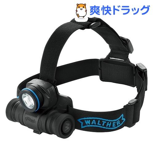 ワルサー ワルサープロHL11 NO3.7090(1台)【ワルサー(Walther)】