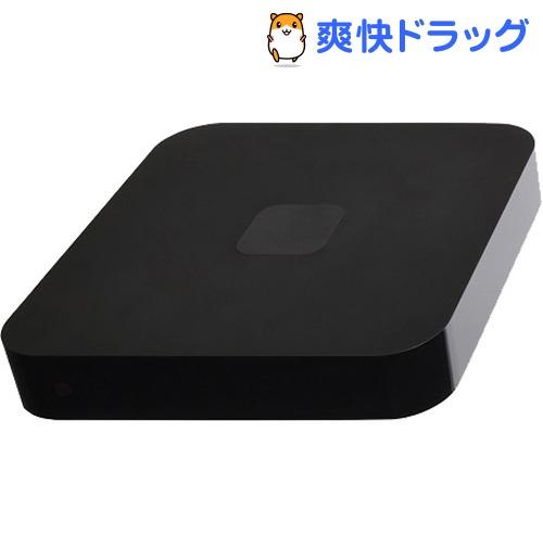 エスケイネット 業務用テレビチューナーBOX SK-TVB(1コ入)