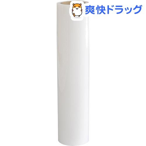 アサヒペン アプリシート AP-49 490mm*25m(1巻入)【アサヒペン】