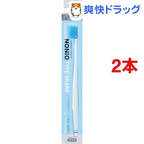 歯ブラシ ノニオ ローラ出演のCMが印象的。NONIO(ノニオ)の成分や効果とは?